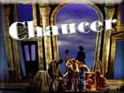 Chaucer in Rome by John Guare Scenic Design by R. Finkelstein