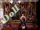 Doll's House by Ibsen